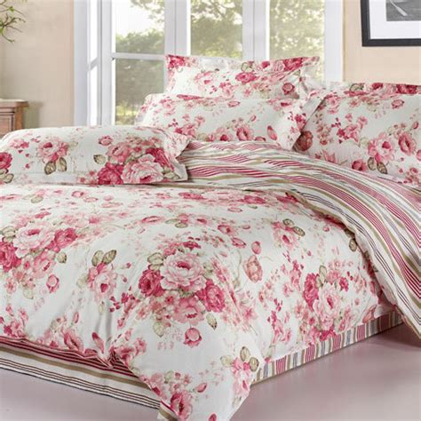 floral queen comforter compare prices on floral bedding sets online shopping buy