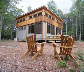 tiny house cottages pre fab cottage tiny house swoon