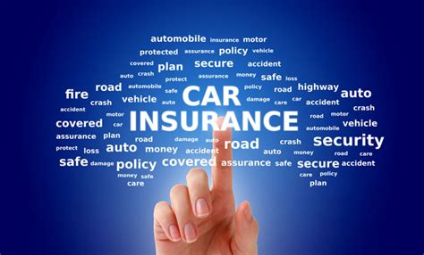 Insurance Claims Collision Repair   Auto Body Insurance