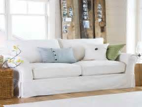 best slipcovers for sofa miscellaneous best slipcovers for family sofas best