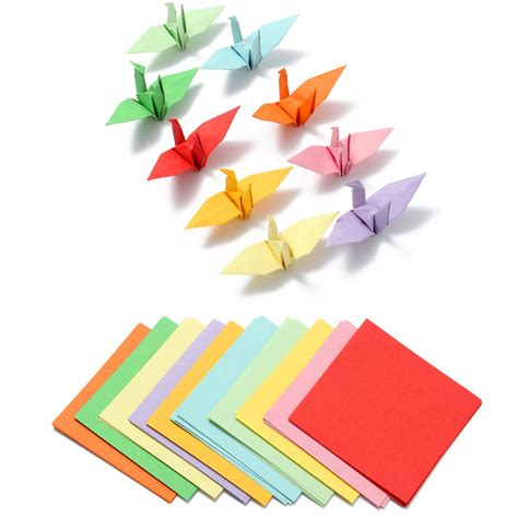 Cheap Origami Paper - buy wholesale origami paper from china origami