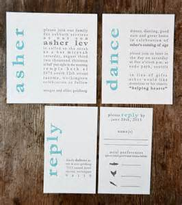 For The Love of Press   a boutique letterpress stationery