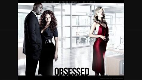 obsessed film online subtitrat 2009 obsessed 2009 soundtrack sam sparro black and gold