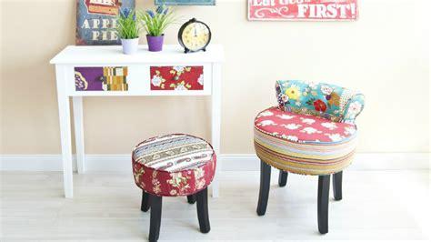 sgabelli di design sgabelli di design piccole opere d arte dalani e ora