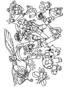 220 ber 1 000 ideen zu coloriage pokemon auf malvorlagen muster tattoos und dessins