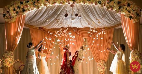 20 Best Wedding Planners in Kolkata   Hire the Best
