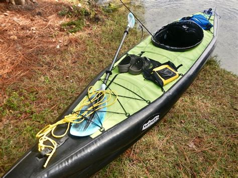 swing by swing review innova swing ex inflatable kayak review the spotted tail
