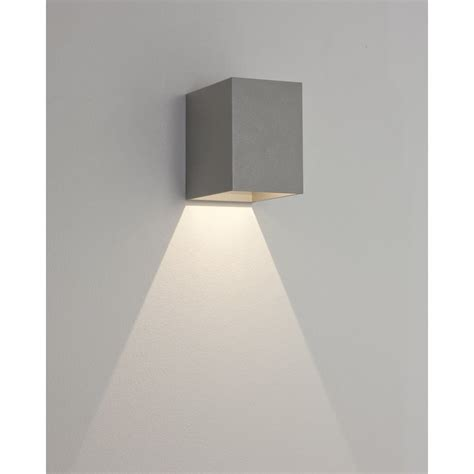 design house oslo lighting oslo 100 7108 painted silver exterior lighting wall lights