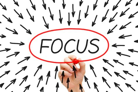 focus fast focus manage your day to day master your attention and ignore distractions books focus cameron herold
