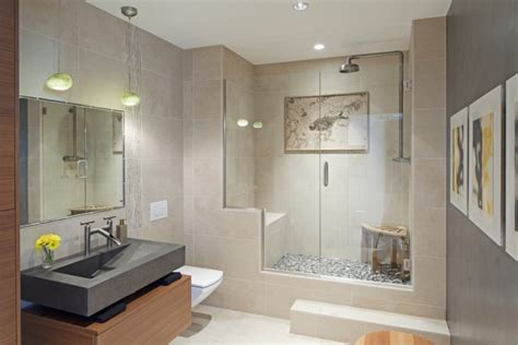 bathroom alcove ideas 21 alcove shower designs ideas design trends premium