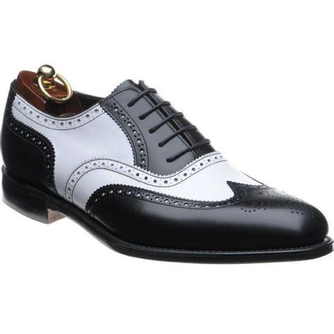 best 25 mens formal shoes ideas on