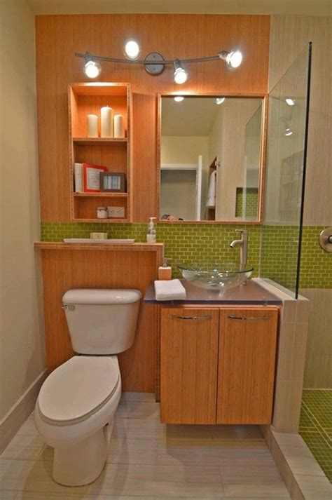 small bathroom walk in shower designs 75 best walk in shower small bathroom images on