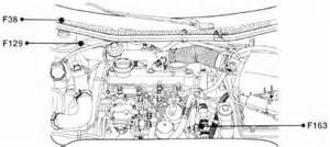 2007 honda civic fuse box diagramtoyota lucida mpg 1992 toyota land cruiser fuse box get free image about