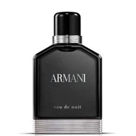 Obral Murah Original Parfum Tester Giorgio Armani Nuit Oud 100ml Edp armani eau pour homme cologne for by giorgio armani