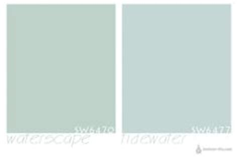 1000 images about blue gray paints on