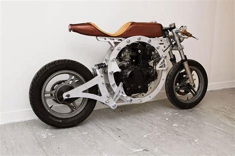 design indaba cafe racer jack lennie designs a motorbike you can download design