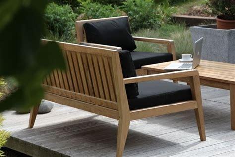 divani per giardino materiali migliori per i divani per giardino il divano