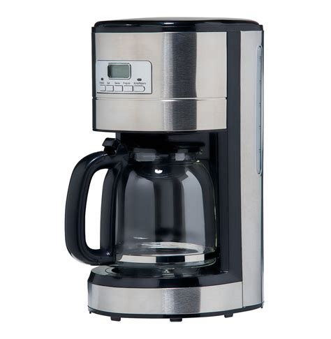 Filter Coffee Machine Prices: Costs and Features