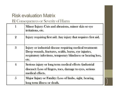 induction heating health risks define induction in health 28 images meaning of induction in meaning of induction induction