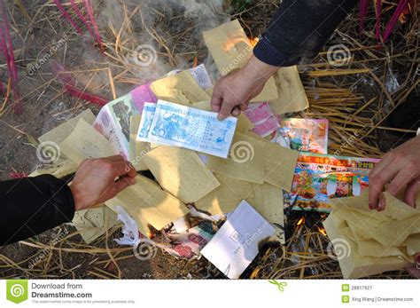 Paper Used To Make Money - what paper to use to make money 28 images paper money