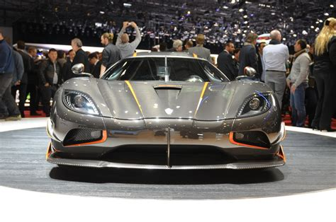 koenigsegg agera rs top speed 2015 koenigsegg agera rs picture 622382 car review