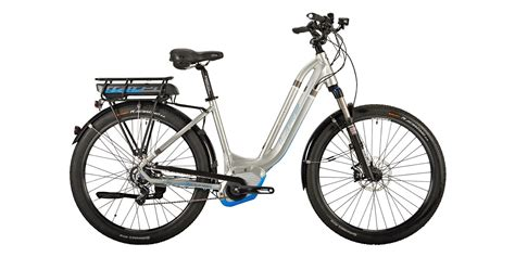 electric bike reviews a to b magazine corratec lifebike review prices specs videos photos