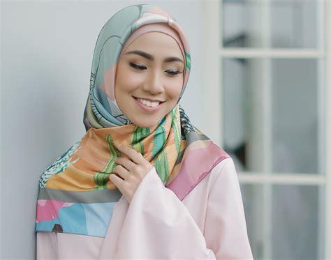 Eyeshadow Yang Cocok Untuk Baju Pink hijup the fashion of hijup hijup