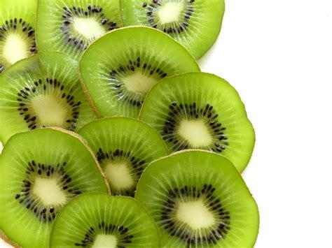 imagenes frutas verdes las frutas y verduras seg 250 n su color libbys