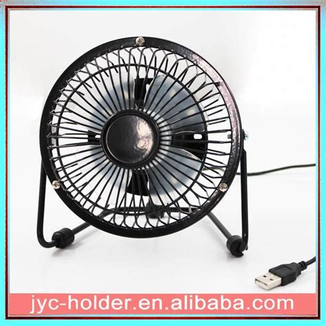 battery operated exhaust fan mini powerful battery operated fan nh161 water mist fan