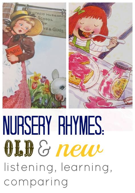 s pie books nursery rhyme books thenurseries