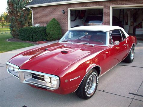 how to fix cars 1967 pontiac firebird engine control 1967 firebird 400 convert gm forum buick cadillac olds gmc pontiac chat