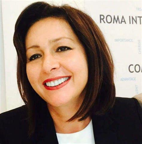 consolato italiano a tirana ambasciata d italia a tirana home