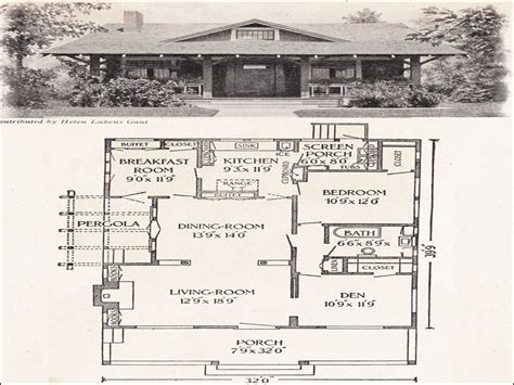 1200 sq ft floor homes for 1200 sq ft floor plans bungalow house