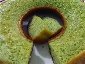 Kue Ambon Kue Bidaran 5 resep aneka jajan pasar resep kue bika ambon pandan