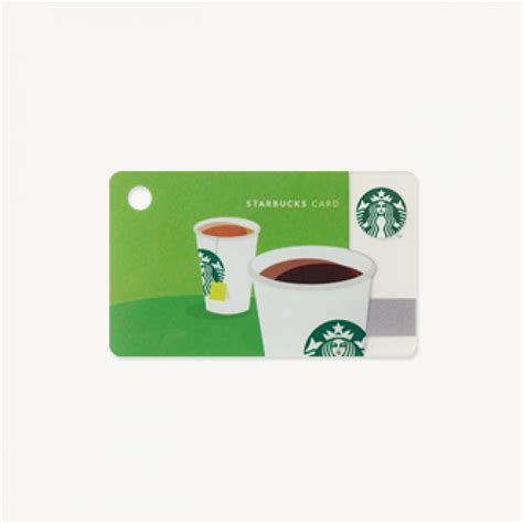 Starbucks Gift Card Balance Number - starbucks japan gift card 2013 design card starbucks card mini size from japan