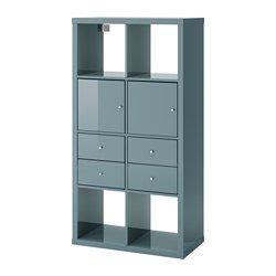 Kallax Filing Cabinet 1000 Ideas About Ikea Kallax Shelf On Kallax Shelf Ikea And Kallax Shelving