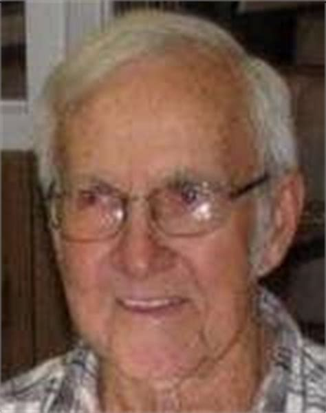 Harolds Cottage Grove by Harold F Jones Obituary View Harold Jones S Obituary By