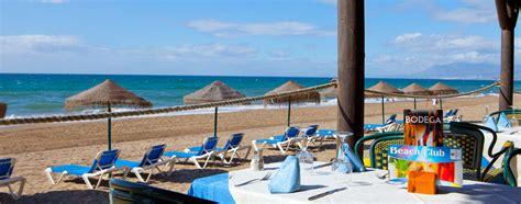 apartamentos en marbella playa services marbella playa hotel 4 marbella