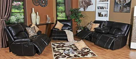 Electric Recliner Lounge Suite by Boston Recliner Lounge Suite Electric Recliner Lounge