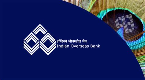 indian oversees bank indian overseas bank vacancy 2013 jobhunferfb