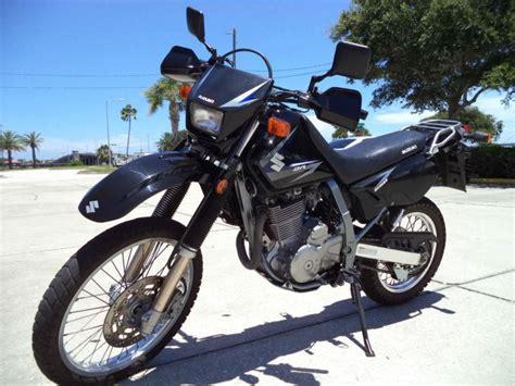 2009 Suzuki Dr650 For Sale Buy 2009 Suzuki Dr650 On 2040 Motos