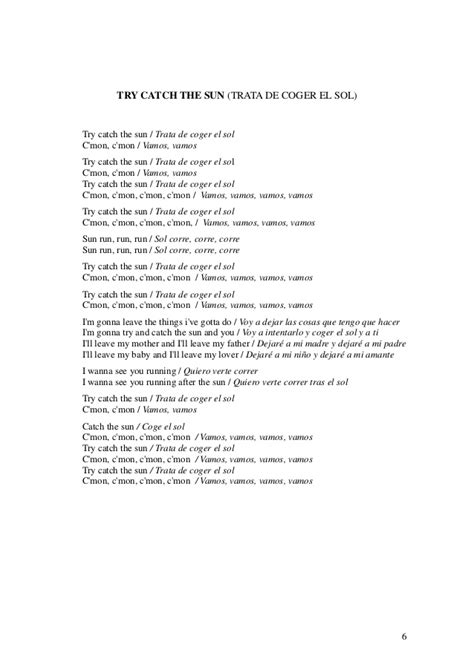 CANCIONERO CECILIA (Todas las letras de la cantante Cecilia)