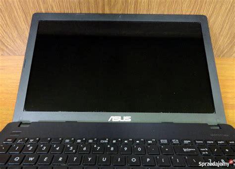 No Sound On My Asus Laptop Windows 10 asus r500v windows 10 drivers