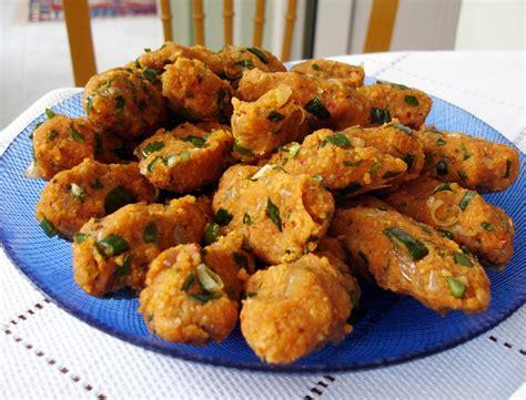 vegetarian meatballs recipe lentils 20 delicious and healthy veggie balls recipes