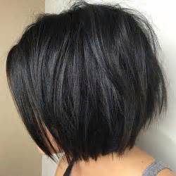 hair cut front and back view on pincrest 25 best ideas about short bob hairstyles on pinterest