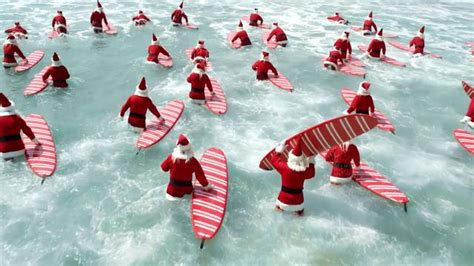 christmas gift ideas long line surf school