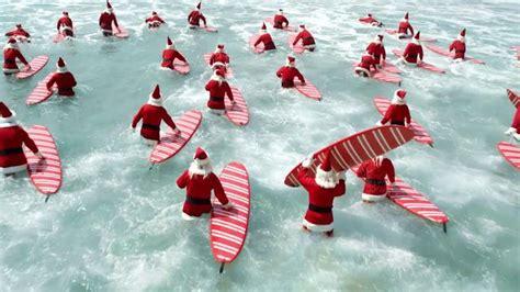 christmas gift ideas long line surf school