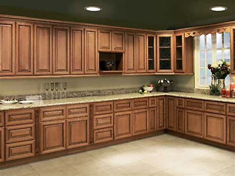 Glazed Maple Kitchen Cabinets Coffee Glazed Maple Kitchen Cabinets And Bathroom Vanities Information Page Kitchens Pro