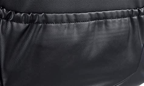 sedie da massaggio sedia con massaggio shiatsu groupon