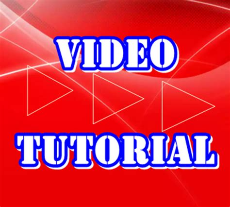 untuk membuat video tutorial video tutorial youtuber indonesia
